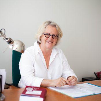 jacqueline padey avocat